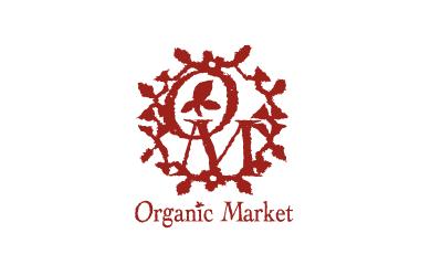Organic Market(オーガニックマーケット)