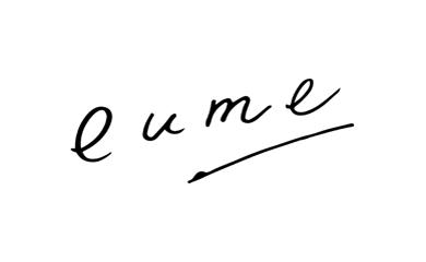 eume(イウミー)