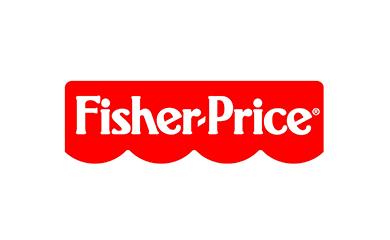 FisherPrice(フィッシャープライス)