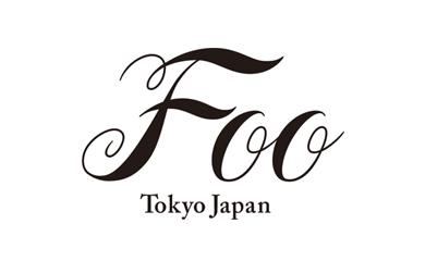 Foo Tokyo(フートウキョウ)