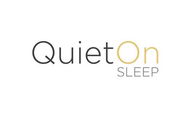 QuietOn Sleep(クワイエットオン スリープ)