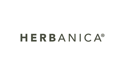 HERBANICA(ハーバニカ)