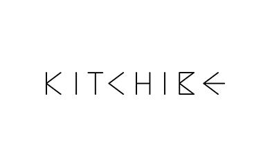 KITCHIBE(キチベエ)