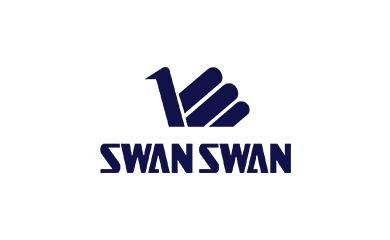 SWANSWAN(スワンスワン)