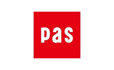 PAS(ピーエーエス)