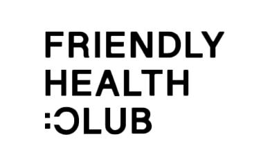 FRIENDLY HEALTH CLUB(フレンドリーヘルスクラブ)