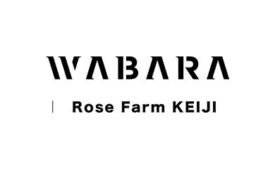 WABARA(ワバラ)