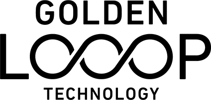 GOLDEN LOOP TECHNOLOGY