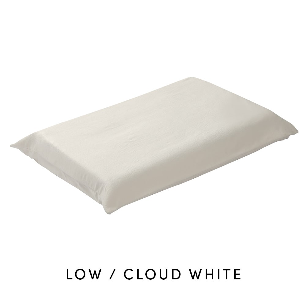 Cloud White